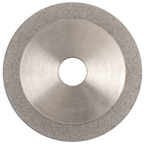 Diamond Tungsten Grinder Wheel