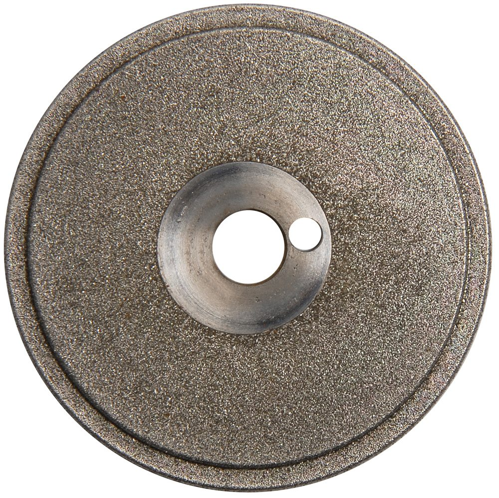 Triad Tungsten Grinder Wheel