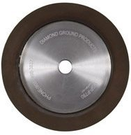 P780-1 DGP Series Grinder Wheel
